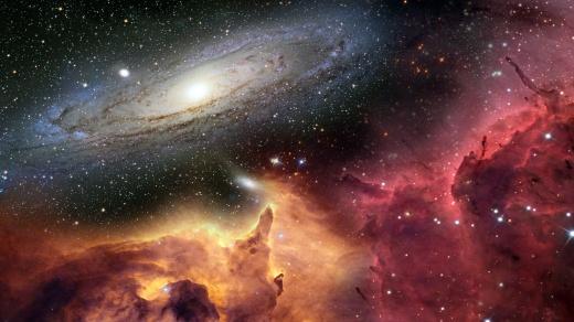 Universe-Space-Nebula-Stars-702074